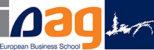 Programas Executivos - ISAG